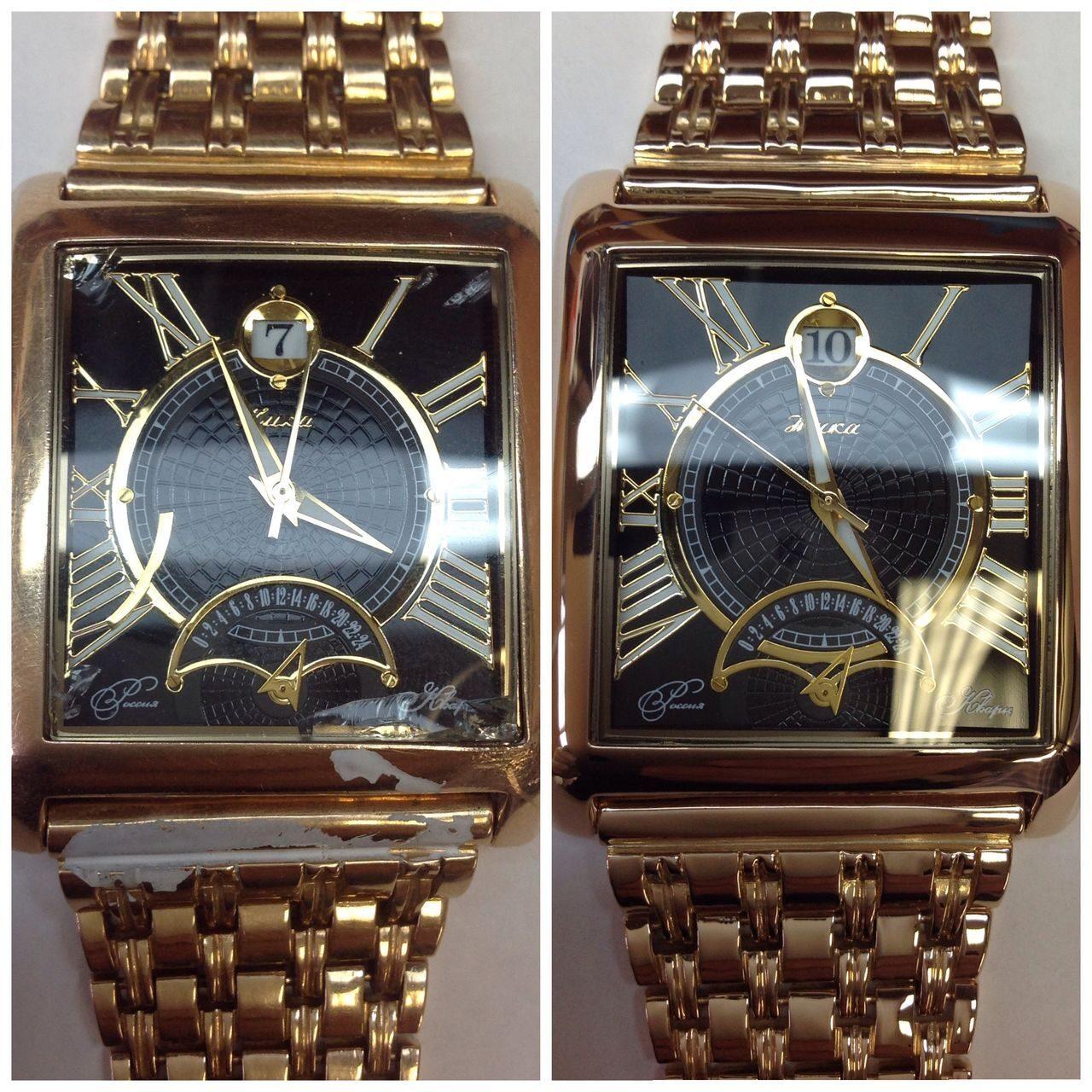 Стекла часы стоимость на в стоимость женеве часов швейцарских